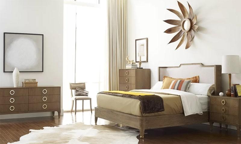 Phòng ngủ đẹp 26