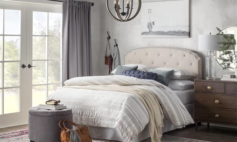 Phòng ngủ đẹp 30