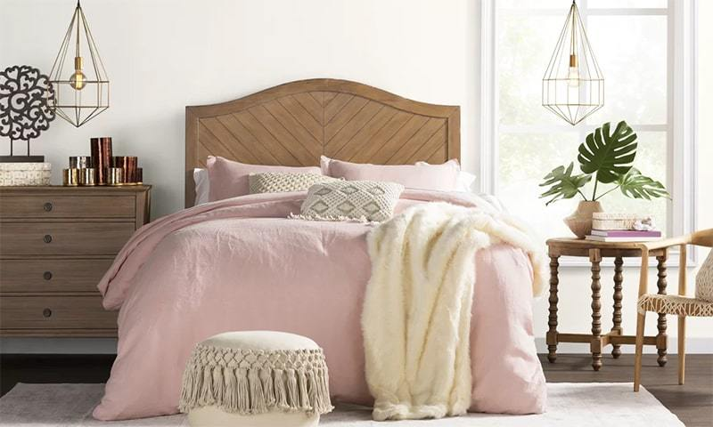 Phòng ngủ đẹp 21