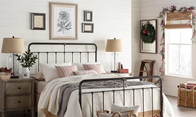 Phòng ngủ đẹp 18