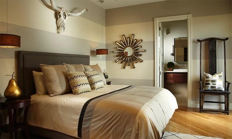 Phòng ngủ đẹp 34