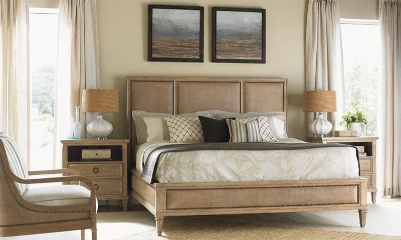 Phòng ngủ đẹp 25