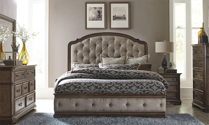 Phòng ngủ đẹp 32