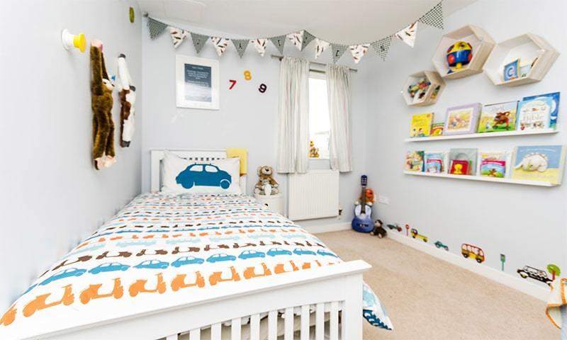 Phòng ngủ đẹp 50