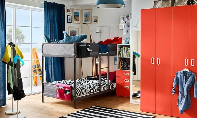 Phòng ngủ đẹp 44