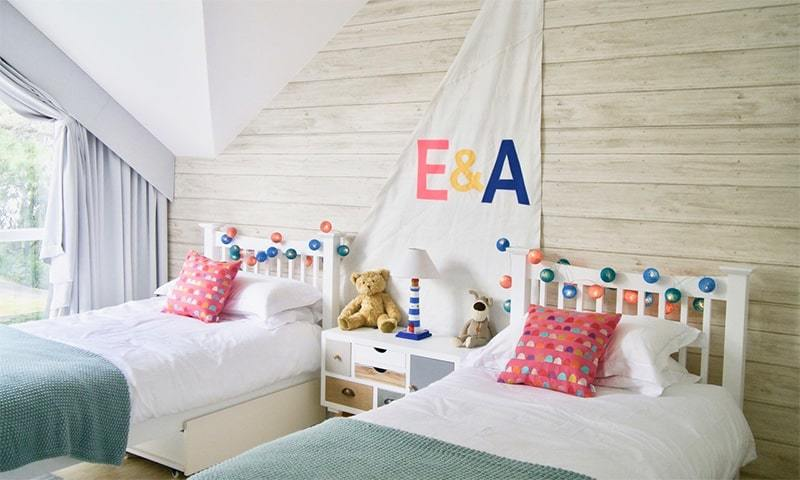Phòng ngủ đẹp 41