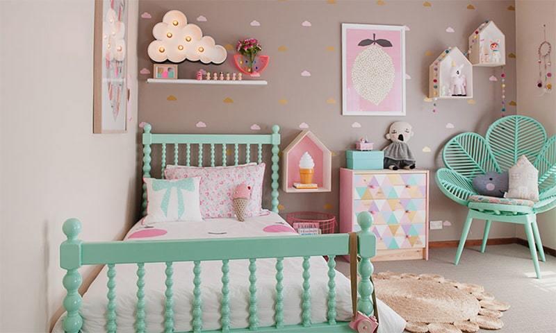 Phòng ngủ đẹp 48