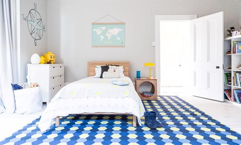 Phòng ngủ đẹp 47