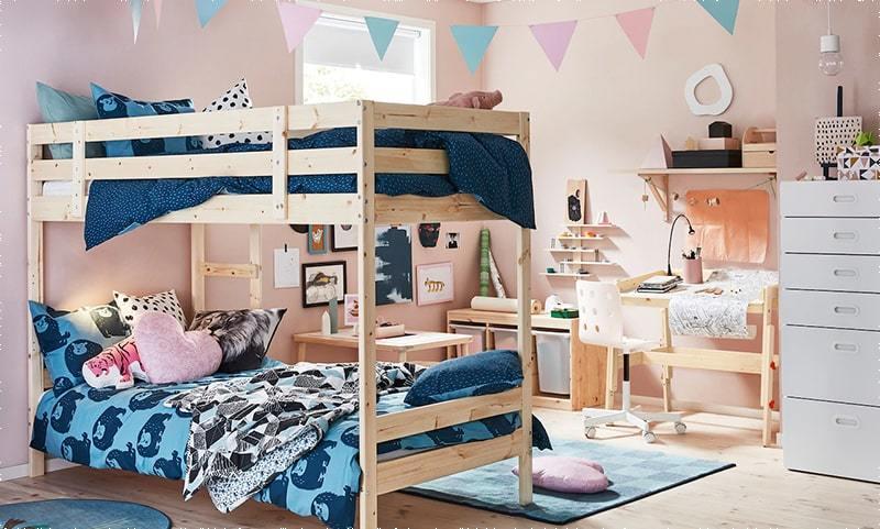 Phòng ngủ đẹp 39