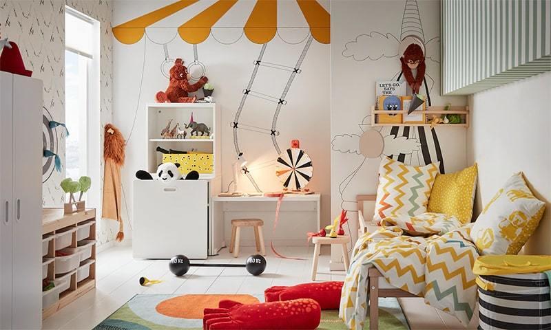 Phòng ngủ đẹp 46