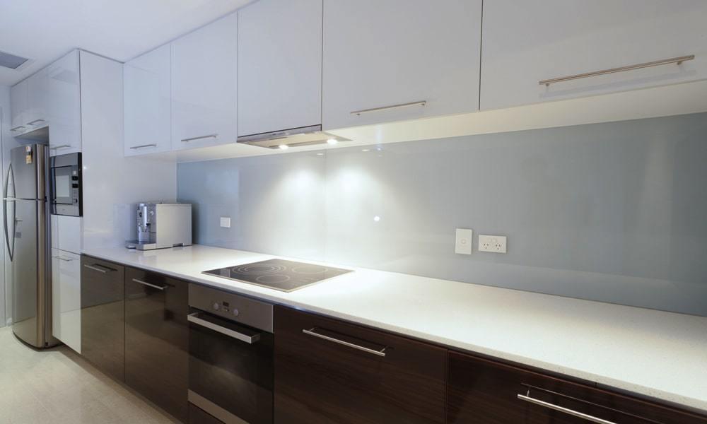 48 thiết kế nhà bếp hiện đại tràn ngập ánh sáng tự nhiên 8