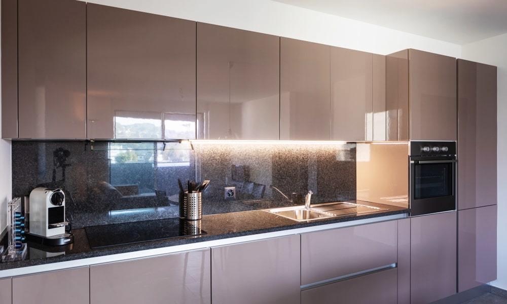 48 thiết kế nhà bếp hiện đại tràn ngập ánh sáng tự nhiên 7