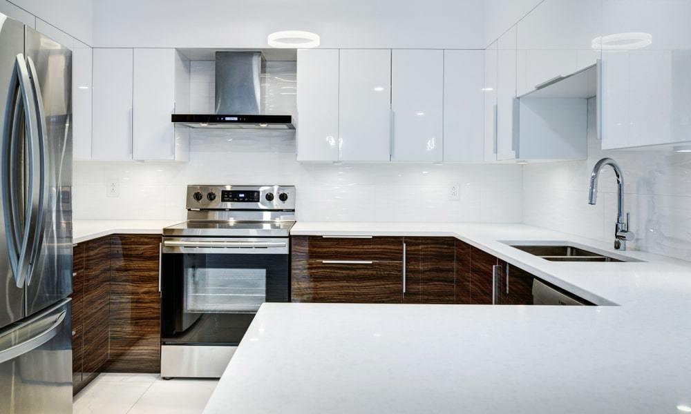 48 thiết kế nhà bếp hiện đại tràn ngập ánh sáng tự nhiên 4