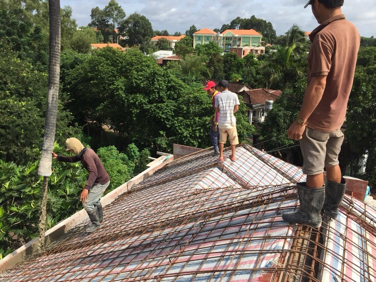 Villa Anh Việt 19
