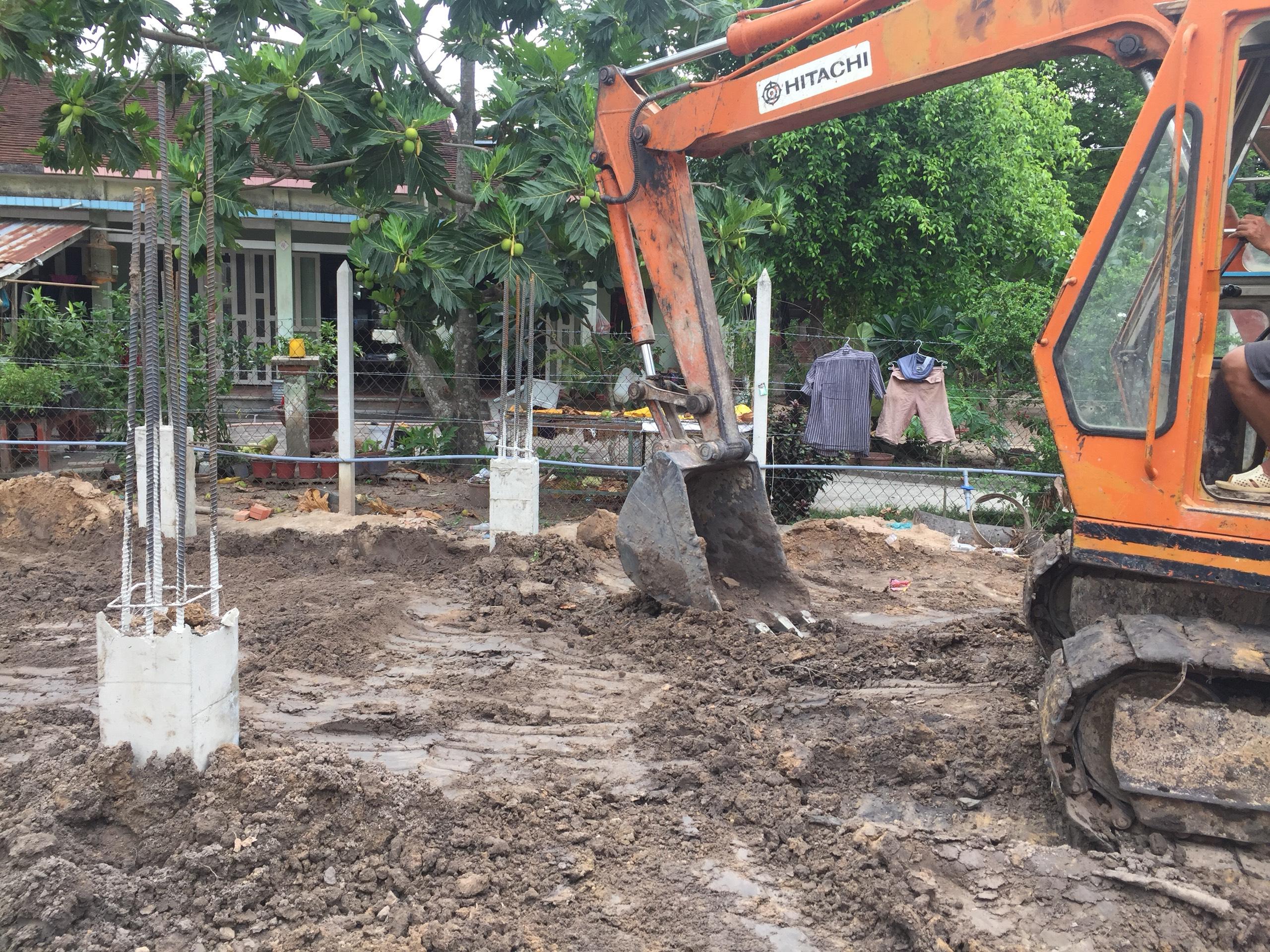 Villa Anh Việt 7