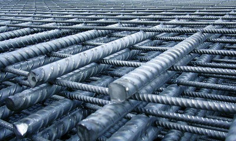 Cách chọn vật liệu xây dựng thép