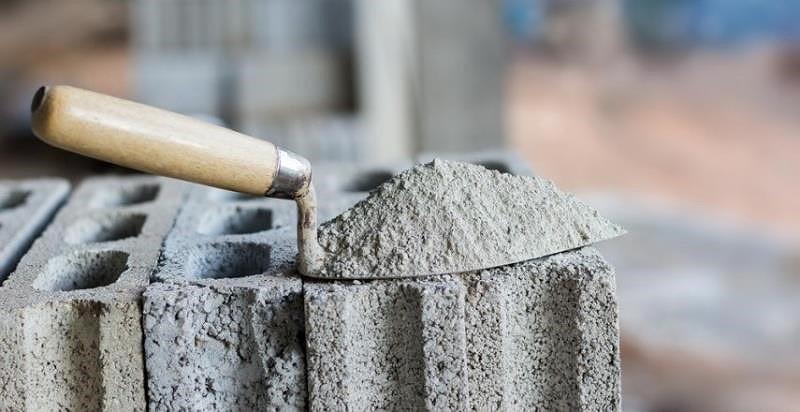 Cách chọn vật liệu xây dựng 3
