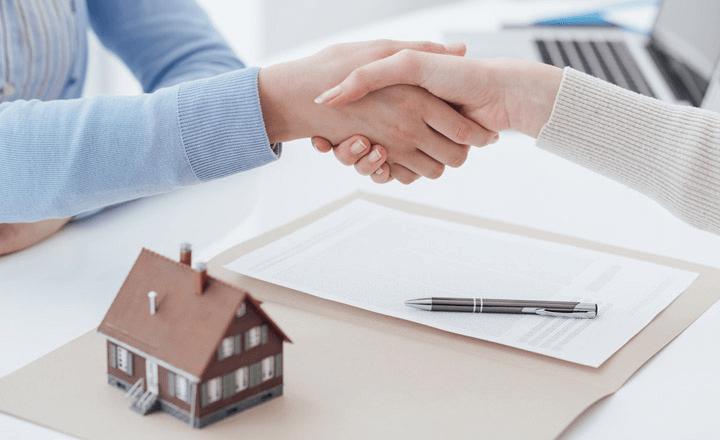 6 Cách xây nhà tiết kiệm chi phí không phải ai cũng biết 5