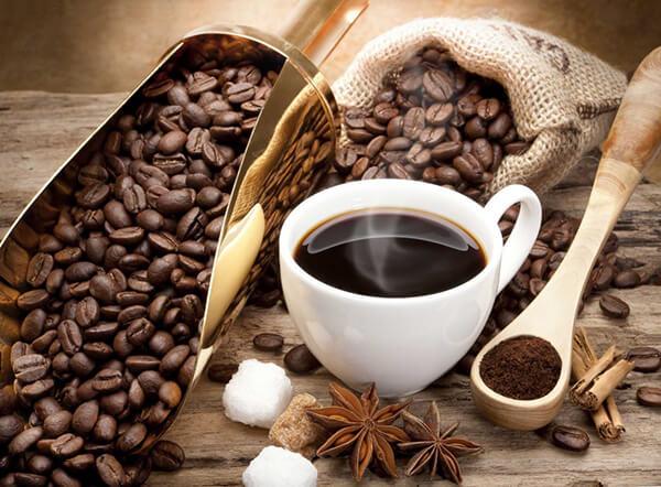 Mở quán cafe nhỏ cần tìm hiểu về cà phê