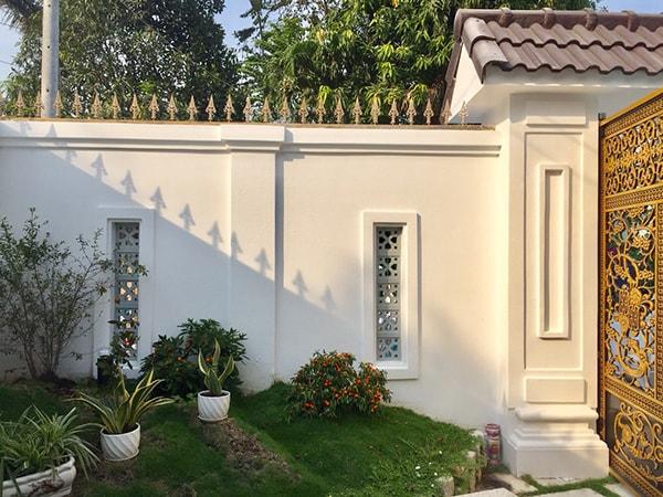 Villa Anh Việt 31