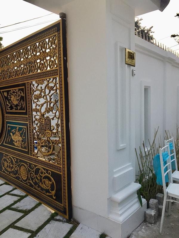 Villa Anh Việt 32