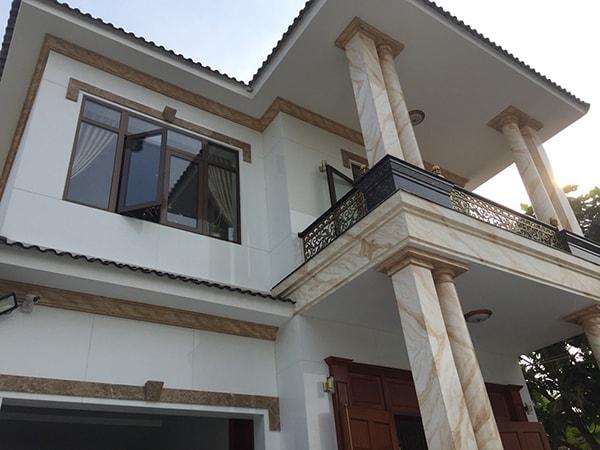 Villa Anh Việt 22