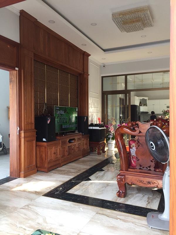 Villa Anh Việt 24