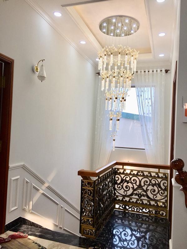 Villa Anh Việt 28