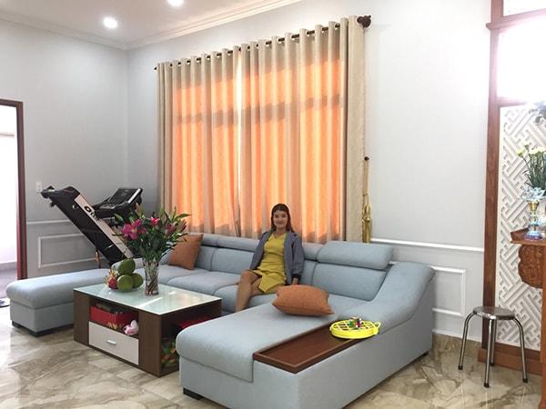 Villa Anh Việt 29