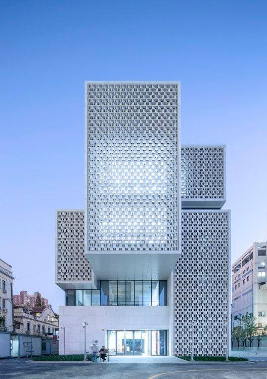 34 Mẫu thiết kế nhà phố 4 tầng đẹp hiện đại và đơn giản 24