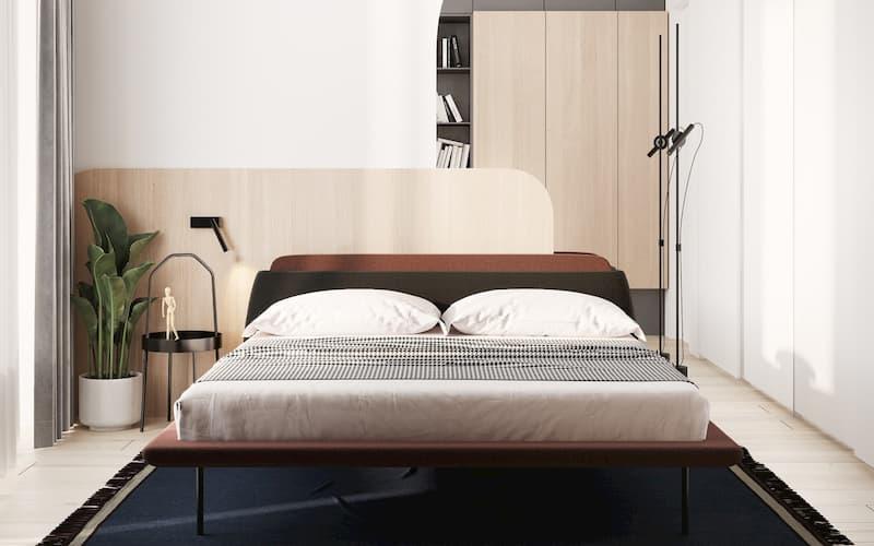 22 Hình ảnh phòng ngủ hiện đại đẹp nhất 2