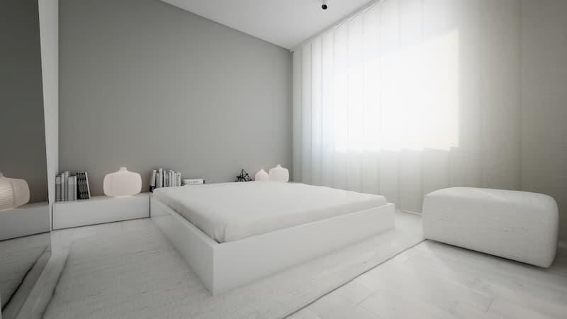 22 Hình ảnh phòng ngủ hiện đại đẹp nhất 7
